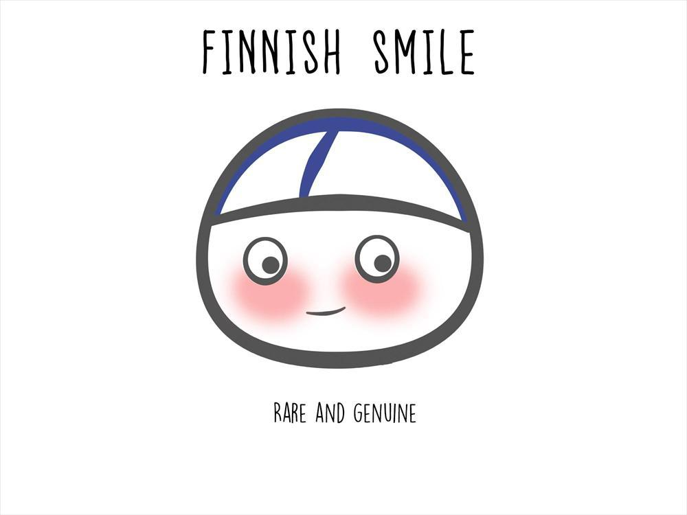 Finnish smile.jpg